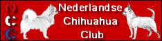 ncc_banner_rood